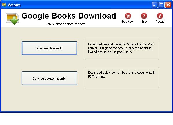 full google text mac books