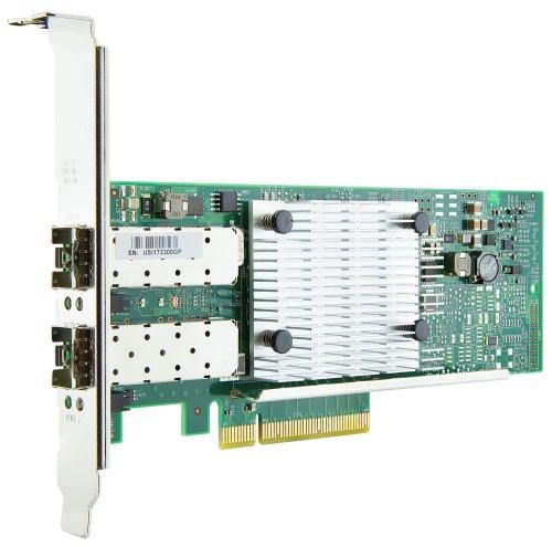 2-ports-broadcom-netxtreme-dual-port-10GBe-spf-plus