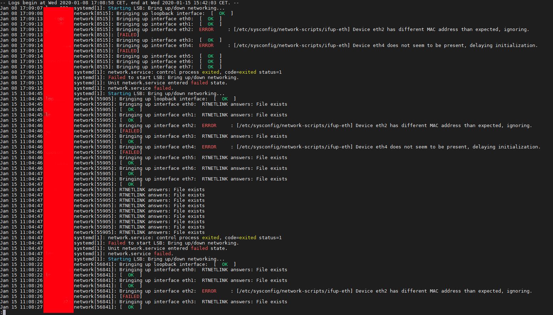 2020-01-15-15_42_11-root-server