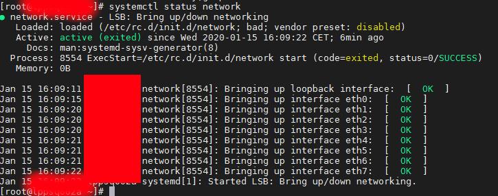 2020-01-15-16_15_38-root-server