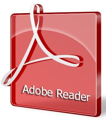 Latest Adobe Pdf Reader For Mac