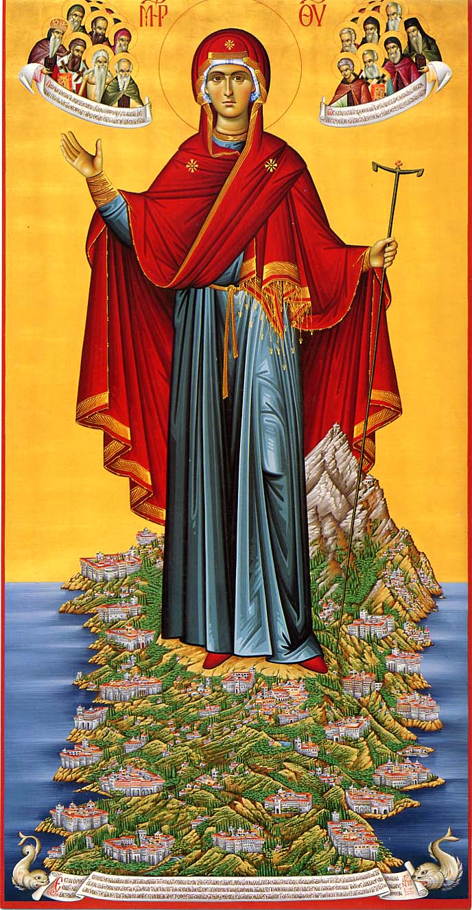 Agion_Oros_Holy_Mount_Athos_Holy_Mother_of_God_Panagia_pokrov_vesture