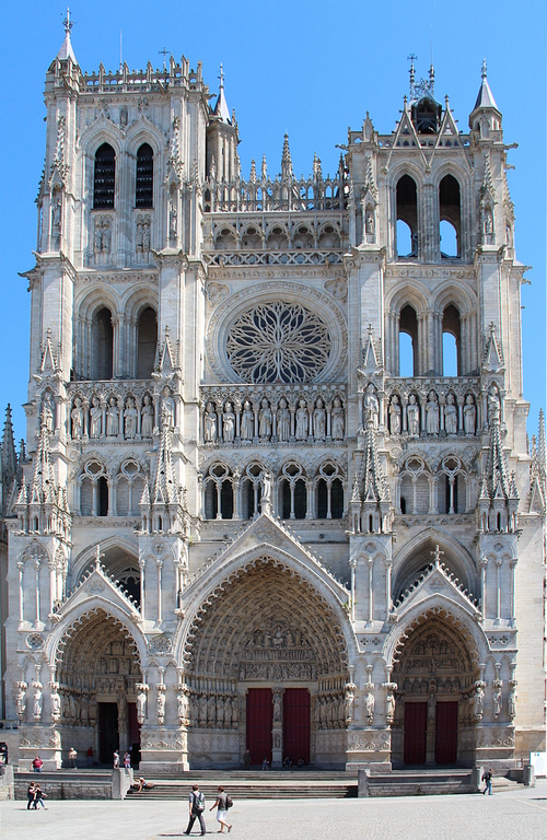 Amiens_-_Cathedrale_Notre-Dame_France