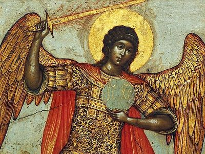 Archangel_Michael_A_Warrior-Angel-protector-of-all-Christians