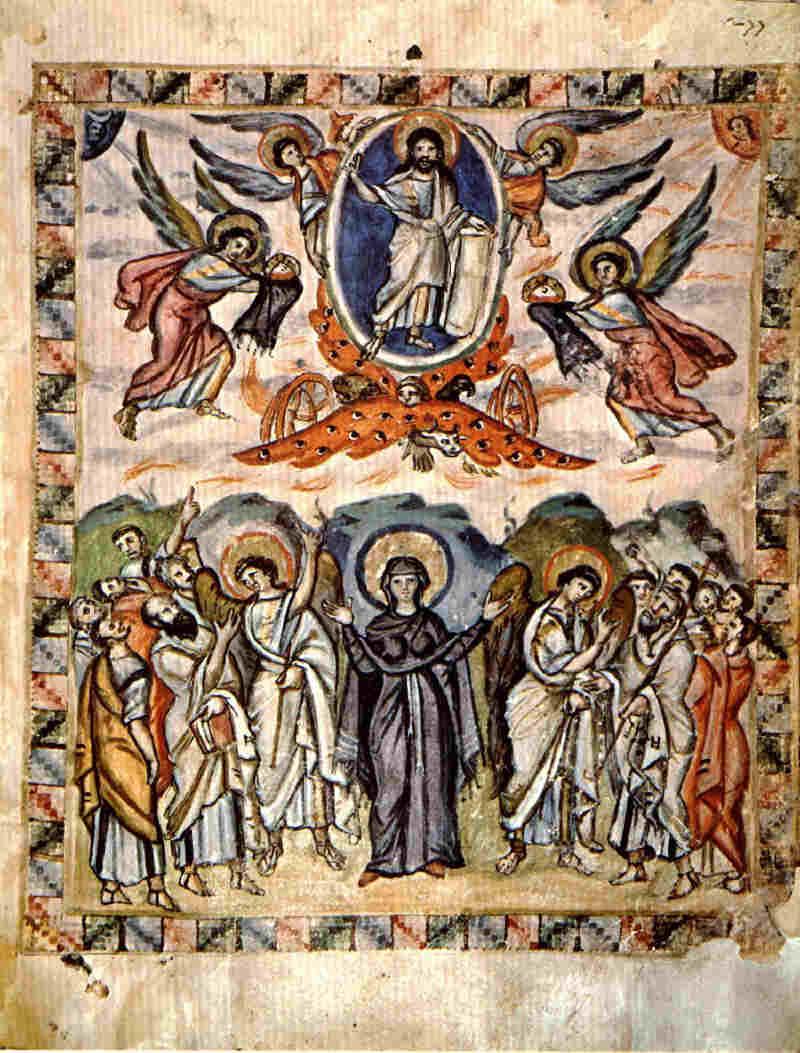 Ascension_Rabbula_gospels_antiochian_6v.