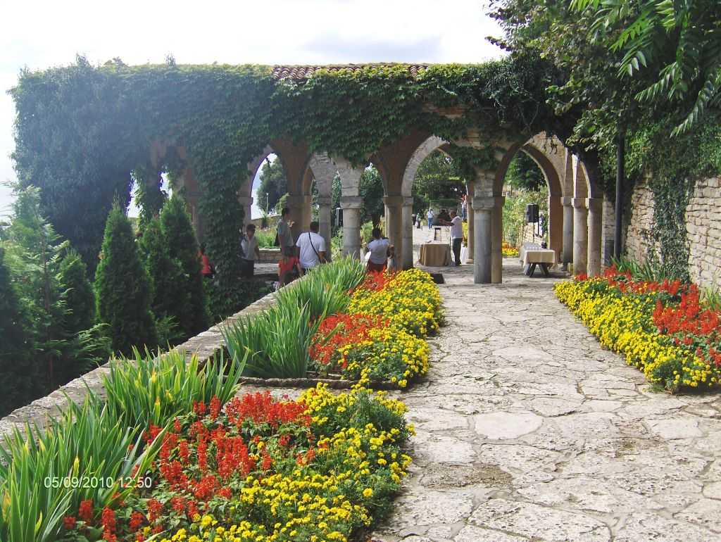 Balchik-heaven-like-botanical-garden-one-of-best-in-Europe