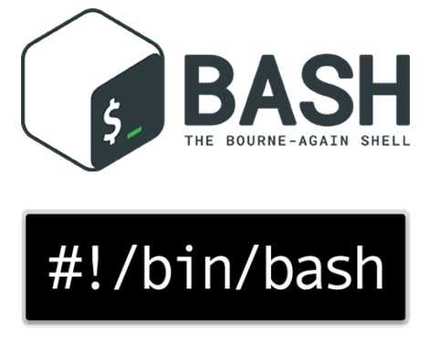 Bash-Final-the-Bourne-again-shell-logo
