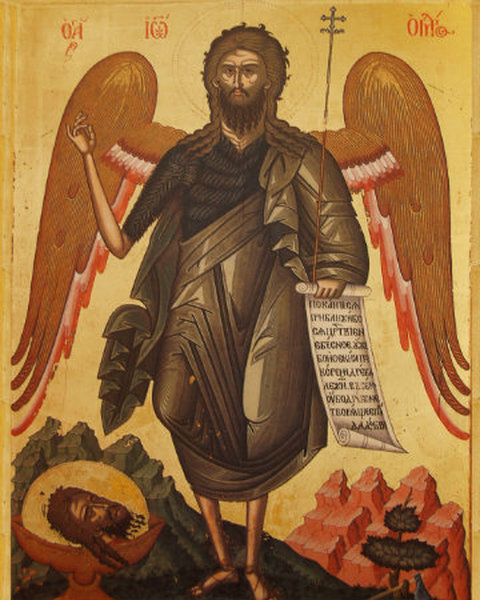Beheading_of_St_John_the_Baptist_Icon_IX-century