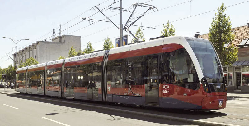 serbian-tram-beograd-city-nice-infrastructure