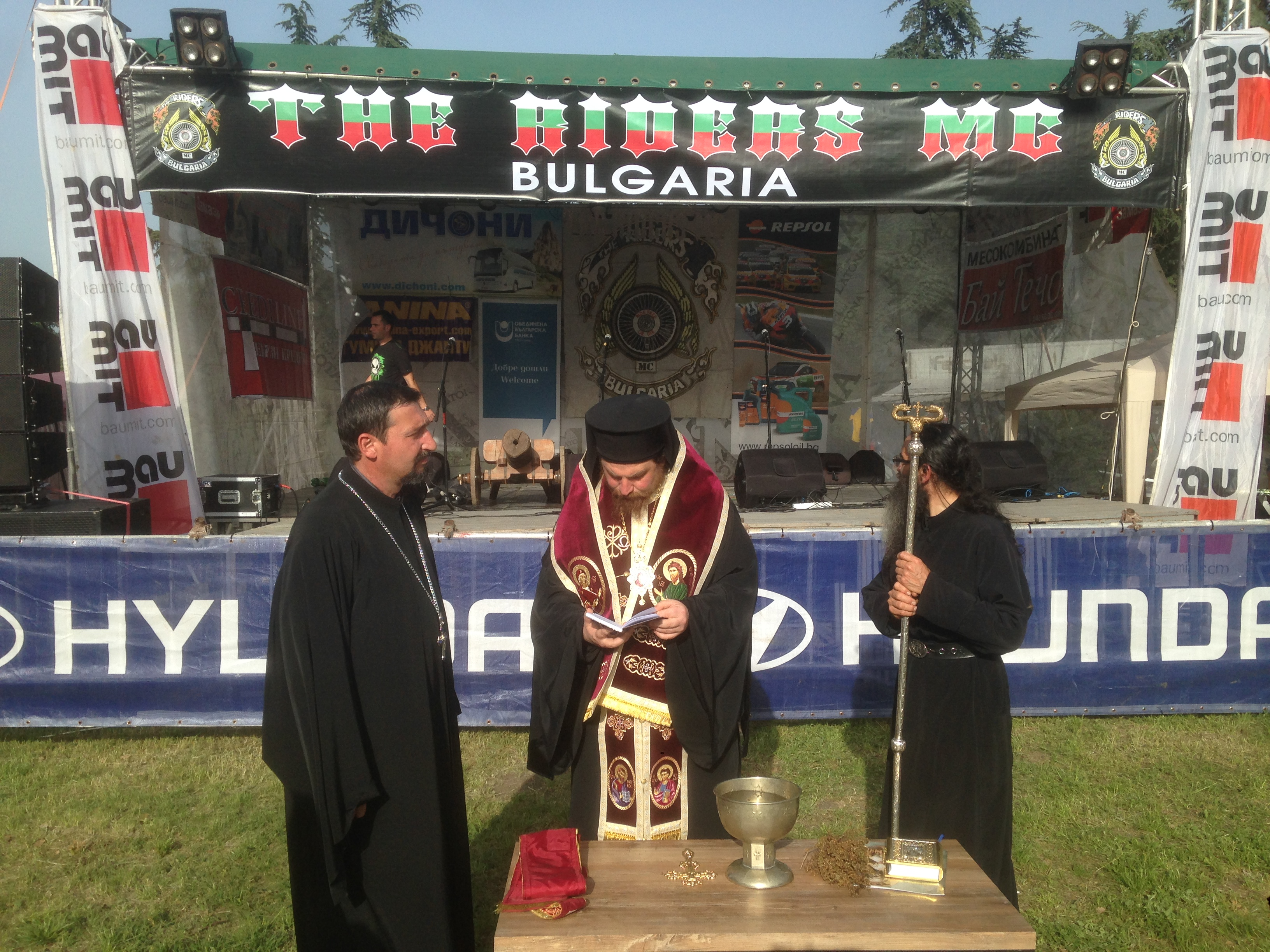 Bishop_Ierotey_Ksakovof_Agathopol-Bishop-of-Bulgarian-Orthodox-Church_Moto-rocker-feast-Bakadjika-2017