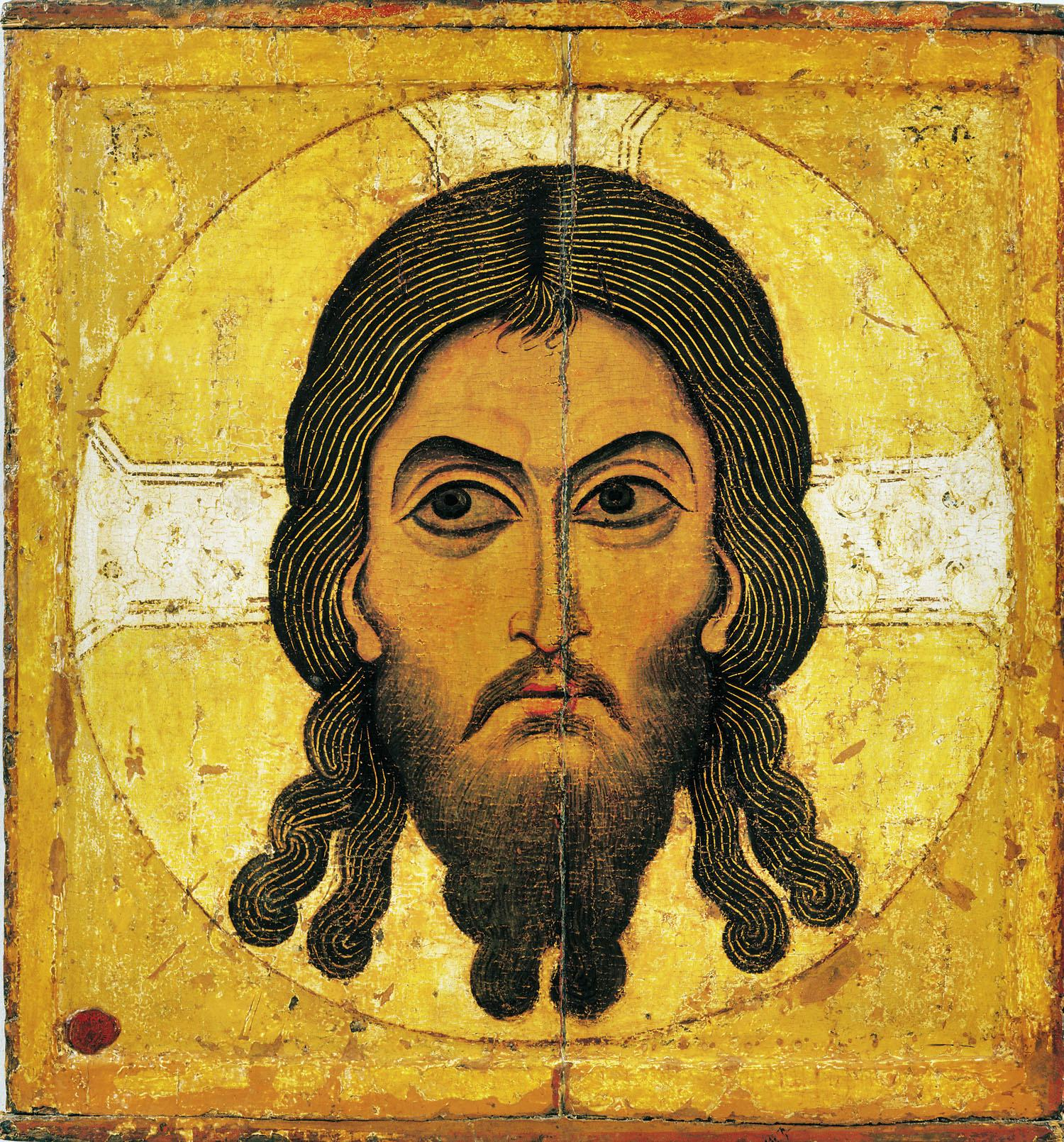 Christos_Acheiropoietos-Non-hand-made-image-of-Jesus-Christ-given-to-King-Abgar