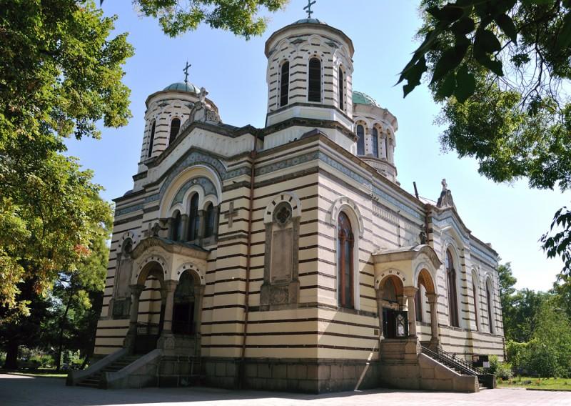 Church-of-Saint_Nikolay-Sofijski-Cyrkva_Sv_Nikolaj_Sofijski