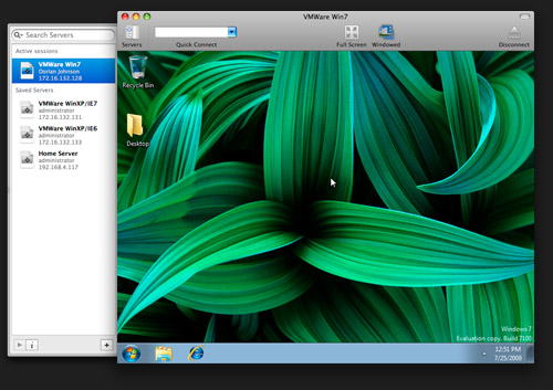 CoRD-Free-Software-Open_Source-remote-desktop-client-for-mac-osx