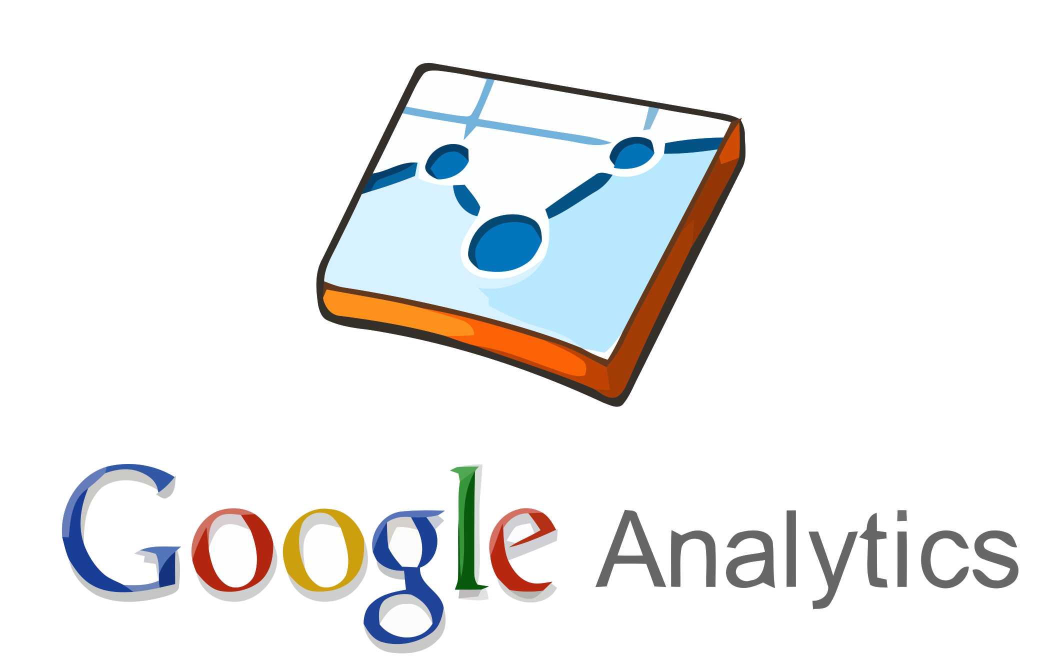 Delete-domain-in-Google-Analytics-howto-remove-analytics-website-Google-Analytics_logo
