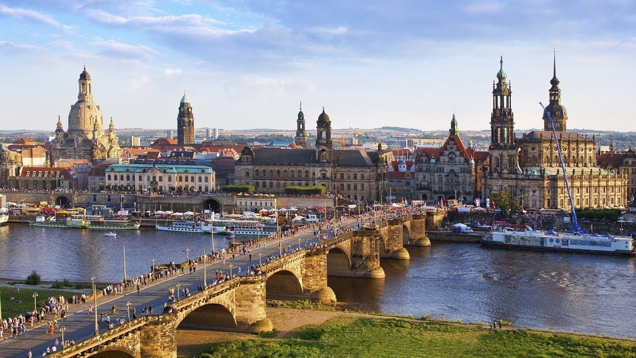 Dresden-Germany-side-view