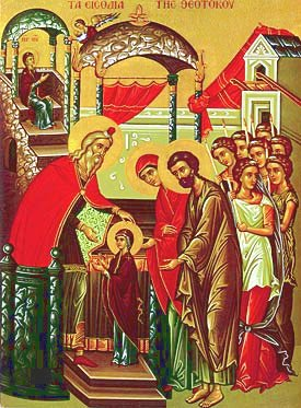 Entrance_Introduction_Presentation_of-the-Virgin-Mary-to-Jerusalem-Temple