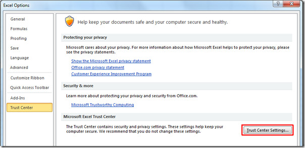 Excel-TrustCenter-Settings-Enable-All-Macros-Office-2010