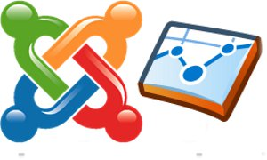 Google Analytics Tracking Module for Joomla