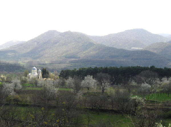 Great-Preslav-Patleina-region-visit-view