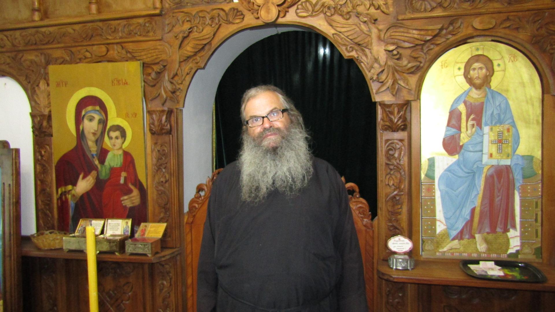 Hieromonk_Konstantin-Patleina-monastery-near-Shumen