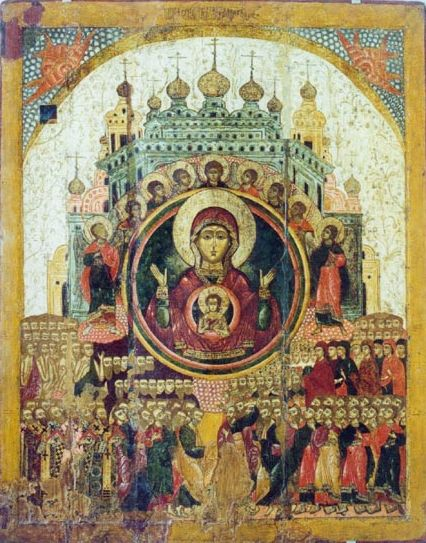Holy_Mother-of-God-Theotokos-All-the-world-rejoice-in-you