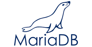 How-to-set-up-MariaDB-server-root-admin-user-to-be-able-to-connect-from-any-host-anywhere-mariadb-seal-logo-picture