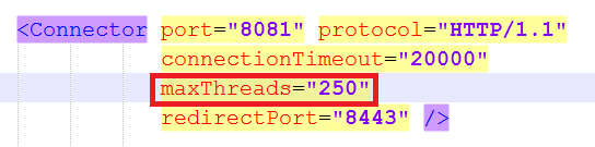 Increase_Tomcat_MaxThreads_values_to_resolve_Tomcat_timeout-issues-and-sort