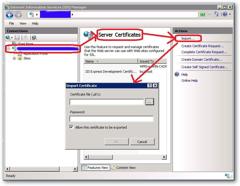 Internet_Information_Server_IIS_Windows-SSL_Certificate-import-PKF-file