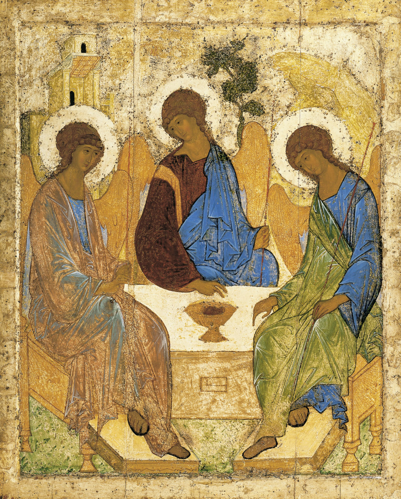 s-there-God-chosen-people-nation-today-Holy_Irinity_Andrey_Rublev_icon