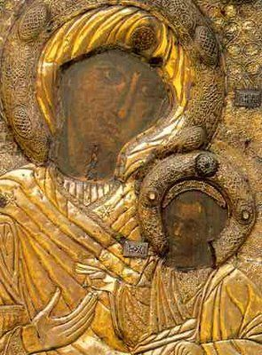 Iveron_miracle_making-icon-Mother-of_God_Vratarnica-Holy_Mount_Athos