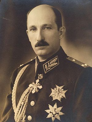 King-Boris_III_of_Bulgaria-3rd-bulgarian-kingdom