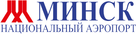 Minsk-National-airport-logo