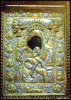 Mother_of_God_Panagia_Axion-Estin_Dostoino_esty_holy_icon_Holy_mount_Athos