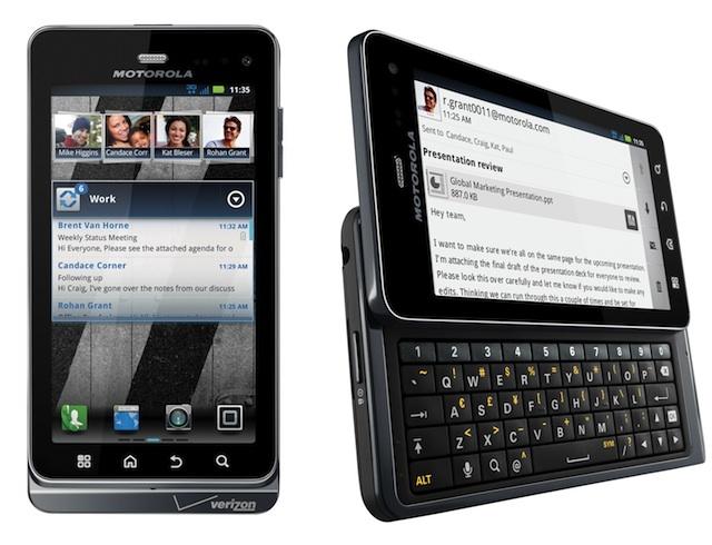 Motorola-Droid-3-mobile-nokia-9300i-substitute