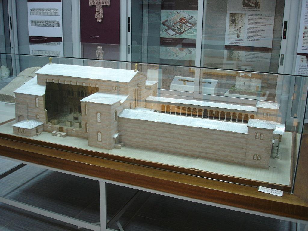 Old_Basilica_in_Pliska_Reconstruction-model