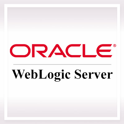 Oracle-Weblogic-Server-logo-how-to-change-ip-hostname-weblogic-quick-and-dirty-howto