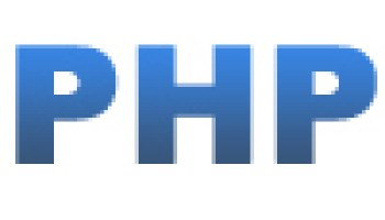 PHP-warning-how-to-fix-warnings-and-errors-php-logo
