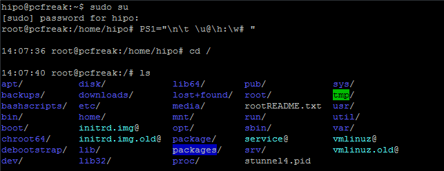 PS1-how-to-setup-date-time-hour-minutes-and-seconds-in-bash-shell-prompt