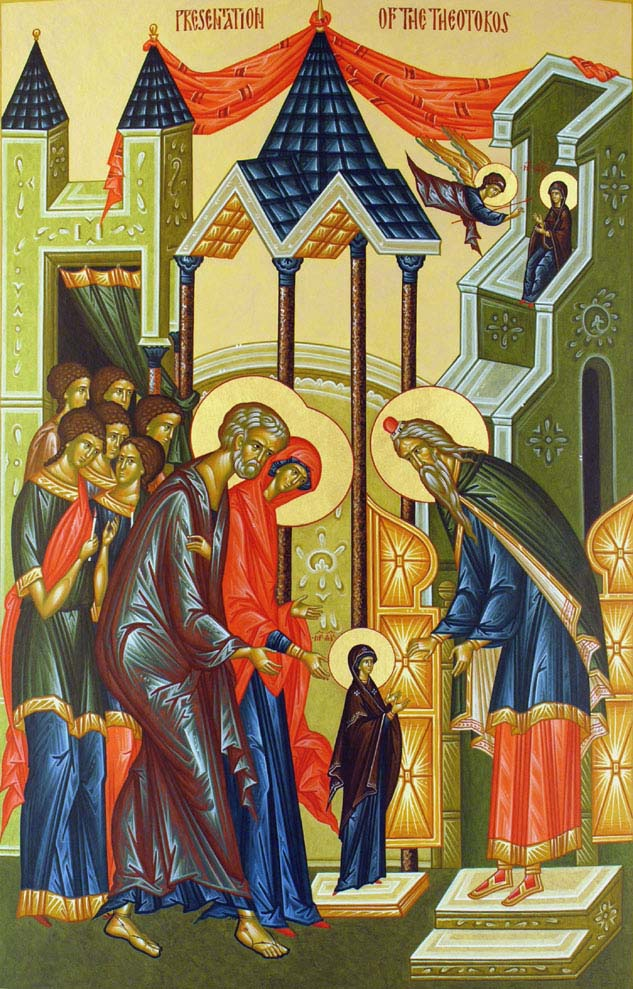Presentation-of-Theotokos-st-Joachim-and-Anna-bringing-the-Virgin-Mary-to_Jerusalem_Temple_feast-of-introducition-of-Mother-of-God-into-temple