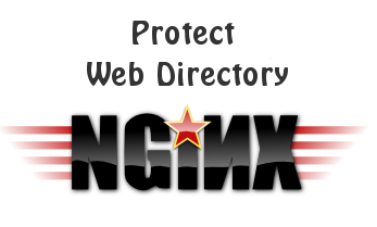 Protect-nginx-webserver-with-password_migrate_apache_password_protect_to_Nginx_basic_HTTP_htaccess_authentication