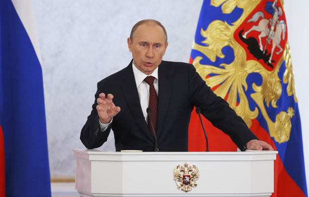 Putin_russia_speech_and-the-russian-flag-a-primer-for-honest-politic