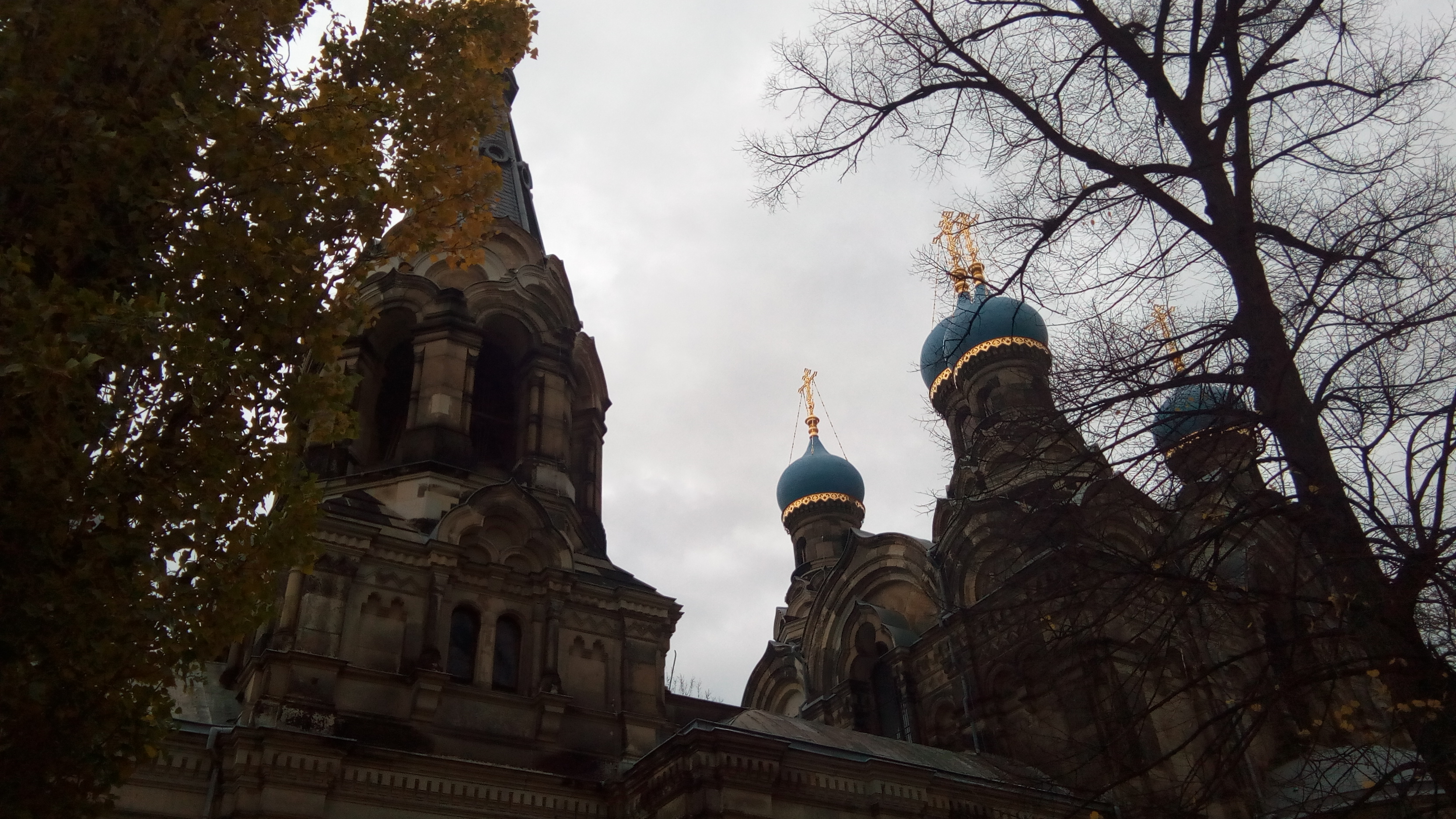 Russian-Church-Dresden-picture-12
