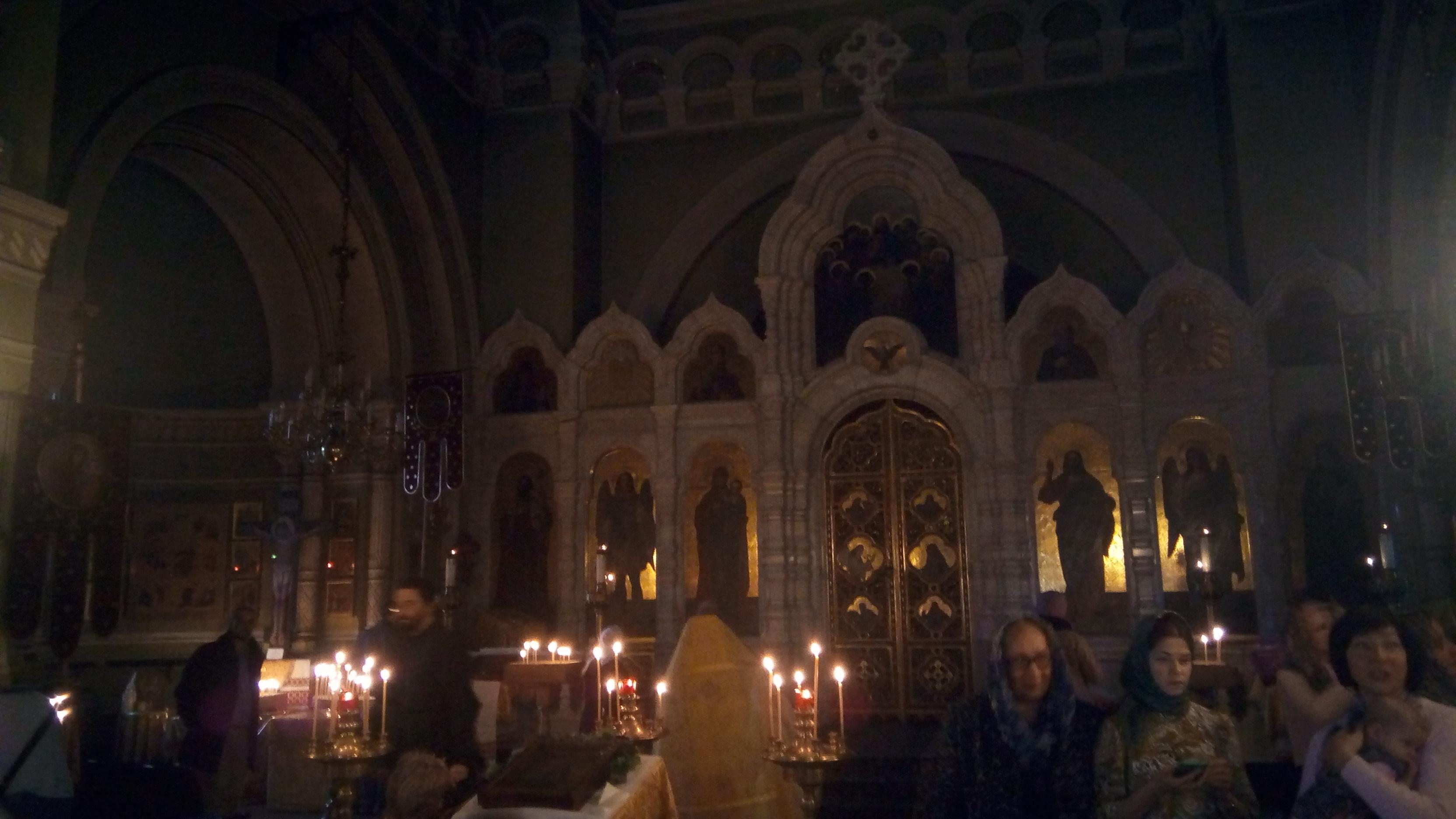 Russian-Church-Dresden-picture-7