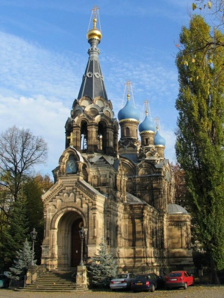 Russian-Eastern-Orthodox-Church-saint-Simeon-Stylpnik-the-Younger-Divnogorec