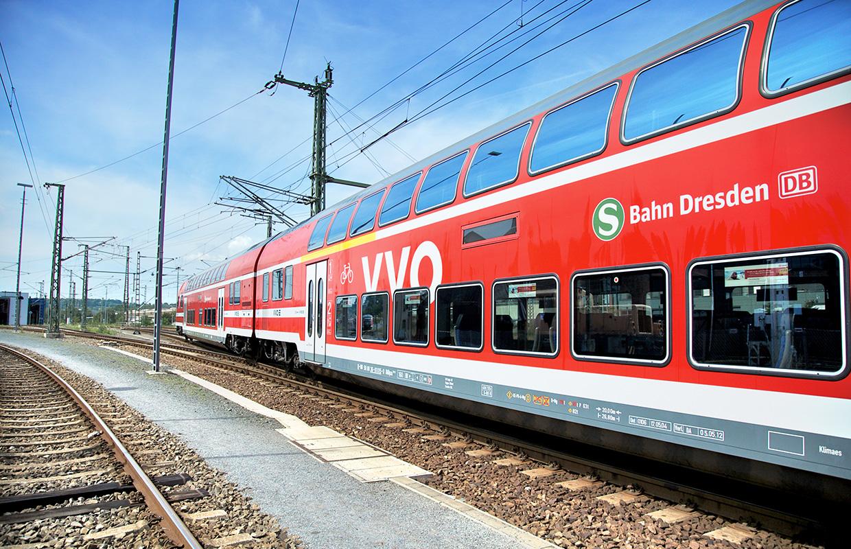 S-Bahn-Mehrverkehr_03-S-Train-rapid-transit-system