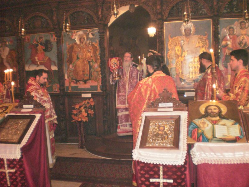 Saint_Demetrius-of-Sliven-new-martyr-Holy-Liturgy