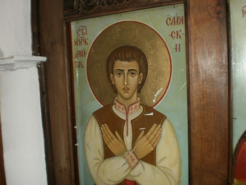 Saint_Demetrius-of-Sliven-the-new-Martyr