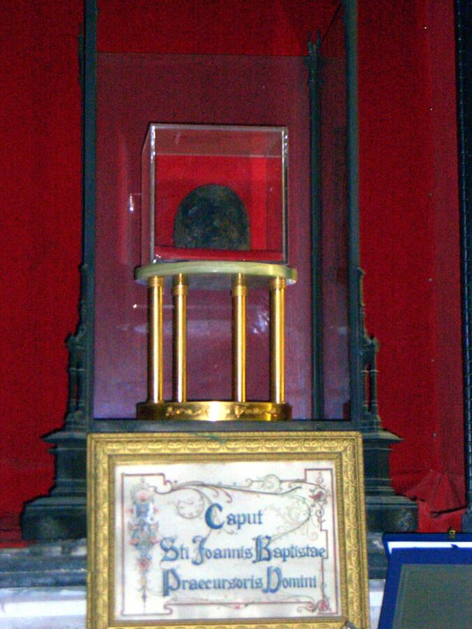 Saint_John_Head_Holy-relics-Caput-Sti-Joannis-Baptistae-Praecurssoris-Domini-1