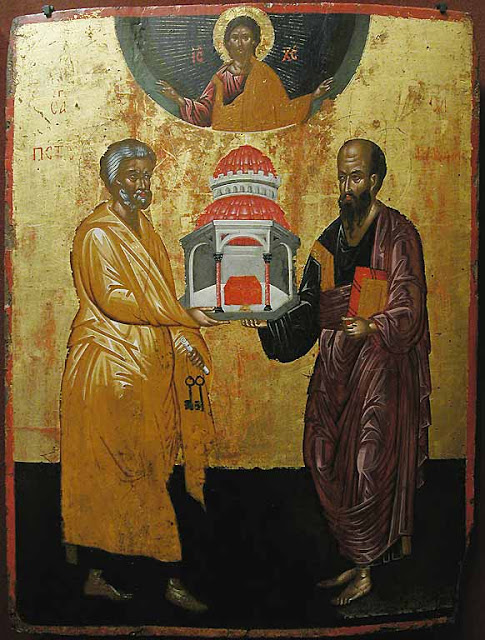 Saint_Peter_and_Paul_old_eastern_Orthodox_Icon