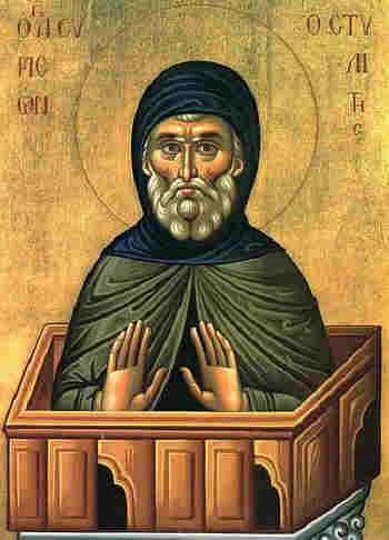 Saint_Simeon_Stylites-Stulpnik